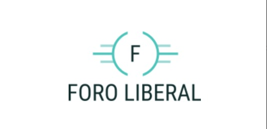 Foro Liberal